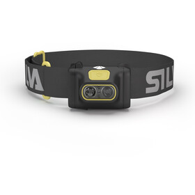 Silva Scout 2 Headlamp